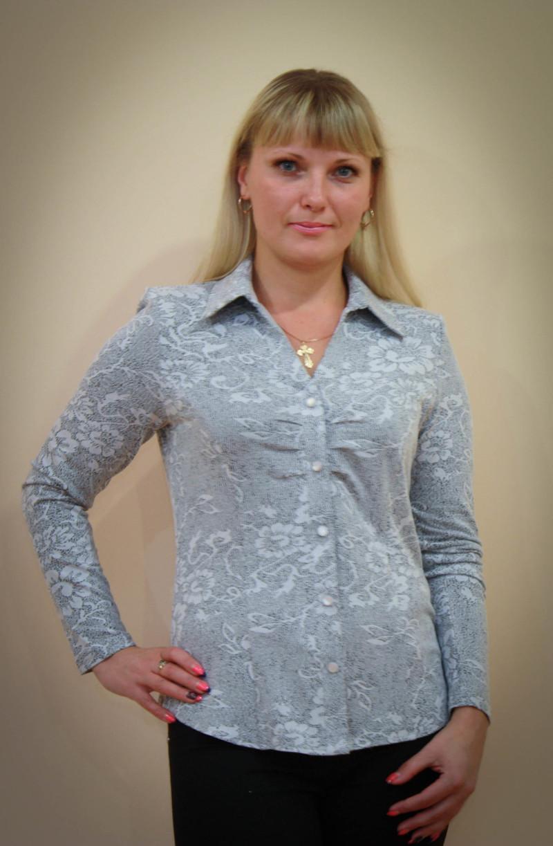 Блузки Для Женщин Фото В Москве