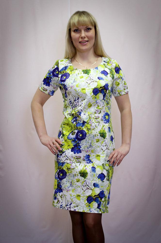 Женская Одежда Оптом От Производителя Юнна