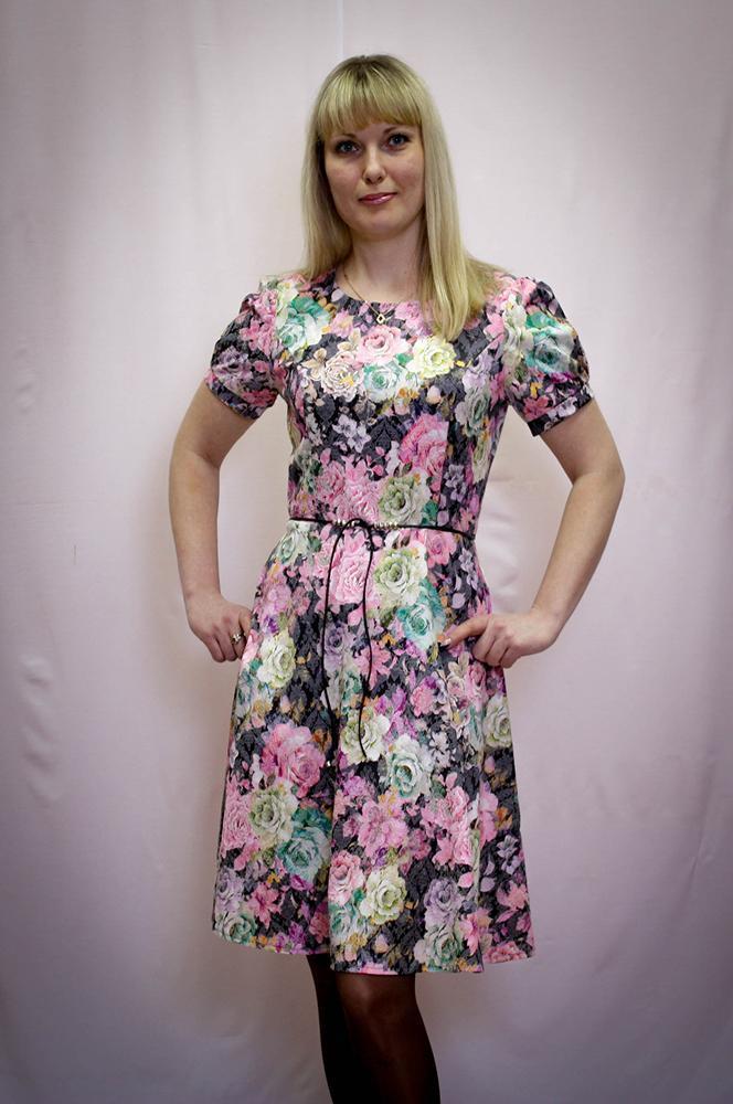 Купить Женскую Одежду В Новосибирске