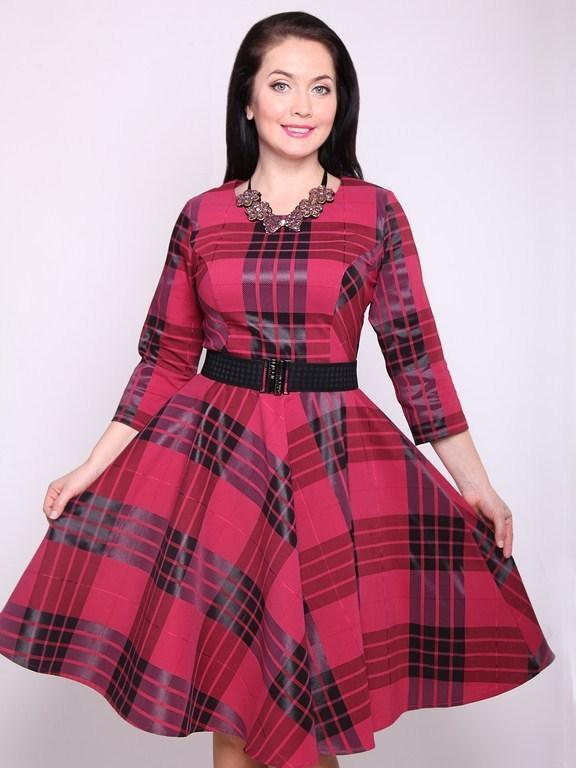 Купить Блузки Оптом От Производителя В Красноярске