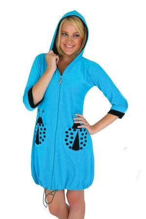 Одежда Для Женщин Из Турции