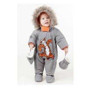 8d3118e54 Чтобы заказать бесплатную доставку верхней детской одежды Российских  производителей в Томск, Вам достаточно сделать заказ на определенную сумму,  ...